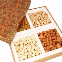 https://rukminim1.flixcart.com/image/200/200/nut-dry-fruit/y/z/6/ghasitaram-gifts-400-brown-printed-dryfruit-box-original-imaedhayds2u4ss8.jpeg?q=90