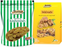 https://rukminim1.flixcart.com/image/200/200/nut-dry-fruit/z/a/f/tulsi-400-pack-of-2x200g-premium-kishmish-and-original-imaeh4tdtyqhzeh4.jpeg?q=90