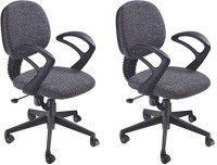 Buy Furniture - Chair online
