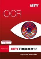 ABBYY Abbyy Fine Reader(Lifetime-perpetual)