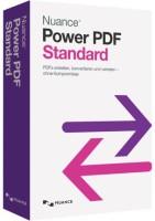 Nuance Power PDF Standard 1.0