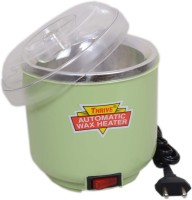 Thrive Oil and Wax Heater(Green)