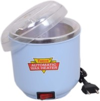 Thrive Oil and Wax Heater(Blue)