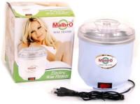Malbro Oil and Wax Heater(Multicolor)