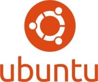 ubuntu 14.04 14.04 Trusty Tahr 64 bit