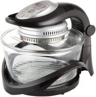 Usha 17-Litre 3513i Oven Toaster Grill (OTG)