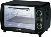 Black & Decker 28-Litre TRO50-B5 Oven Toaster Grill (OTG)