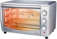 Bajaj 45-Litre 4500TMCSS Oven Toaster Grill (OTG)