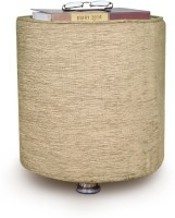 View Angel Furniture Solid Wood Pouf(Finish Color - Beige) Furniture (Angel Furniture)