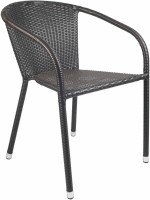 View Ventura Metal Outdoor Chair(Finish Color - Brown) Furniture (Ventura)