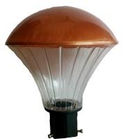 https://rukminim1.flixcart.com/image/200/200/outdoor-lamp/n/m/w/125-smart-original-imae8bshkqz3pnhh.jpeg?q=90