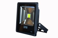 Imperial Flood Light Outdoor Lamp