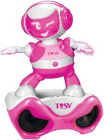 Tosy Discorobo Tdv109(Pink) thumbnail