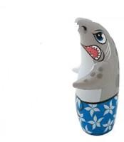 Shopat7 Cute Dolphiin Hit Me For Kids(Multicolor)