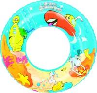 Bestway Designer Swimming Ring - Submarines(Multicolor)