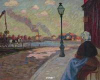 https://rukminim1.flixcart.com/image/200/200/painting/4/r/9/aafa839-artangle-original-imaehztqwxtqgyz2.jpeg?q=90