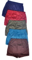 Njoy Panty For Girls(Multicolor)