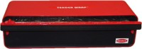 Tender Wrap Cling TW-RED Paper Dispenser