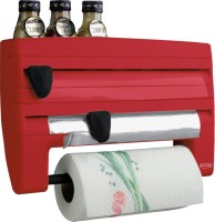 Primeway Roll-N-Roll 4x Pw406Mt_R Paper Dispenser