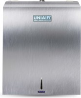 Uniair UA-304 Paper Dispenser