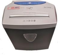 Sun-Max SC 1001 Paper Trimmer(7)