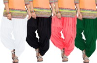Buy Womens Clothing - Patiala online