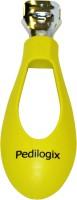 O3+ Pedilogix Corn Cutter