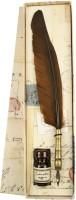Rubinato QUILL, INK SET Pen Gift Set
