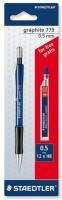 STAEDTLER Graphite Mechanical Pencil