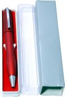 Avani Industries Ambition Ball Pen