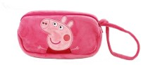https://rukminim1.flixcart.com/image/200/200/pencil-box/d/t/j/peppa-pig-featured-soft-material-pencil-pouch-for-kids-110299-original-imaepzngyjwbpvd4.jpeg?q=90