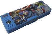 https://rukminim1.flixcart.com/image/200/200/pencil-box/p/n/g/siltason-shakti-captain-america-022-original-imaep8nruzngq9qq.jpeg?q=90