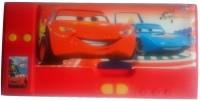 https://rukminim1.flixcart.com/image/200/200/pencil-box/v/f/v/gift-chachu-gift-chachu-mini-jumbo-casr-pencil-box-original-imaep9p8zahn25fh.jpeg?q=90