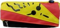 https://rukminim1.flixcart.com/image/200/200/pencil-box/z/g/m/aardee-face-original-imae7dj4qfenwm2n.jpeg?q=90
