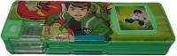 https://rukminim1.flixcart.com/image/200/200/pencil-box/z/n/5/gift-chachu-green-calculator-pencil-box-original-imaefrwvcxv7ggfh.jpeg?q=90