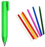 https://rukminim1.flixcart.com/image/200/200/pencil/2/n/k/shorty-worther-original-imaeqny5s8jyzcns.jpeg?q=90