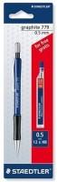 https://rukminim1.flixcart.com/image/200/200/pencil/p/8/n/staedtler-staedtler-graphite-mechanical-pencil-blue-original-imaezt5kffgyfenq.jpeg?q=90