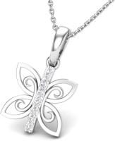 Buy Jewellery - Pendant online