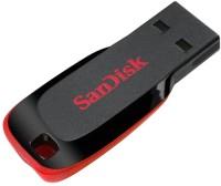 sandisk-cruzer-blade-16-gb-400x400-imad4
