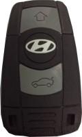 Microware Car Key12 64 GB Pen Drive(Multicolor)