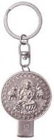 Enter Coin 8 GB Pen Drive(Silver)