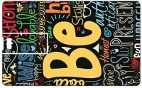 Youberry 16Gb Pendrive P216 16 GB Pen Drive(Multicolor)