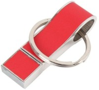 Microware UO18 32 GB Pen Drive(Red)