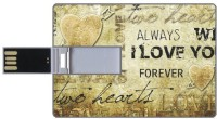 View Via Flowers Llp 8GB Always VFPC89537 8 GB Pen Drive(Multicolor) Laptop Accessories Price Online(Via Flowers Llp)