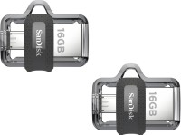 High Speed Pen Drives