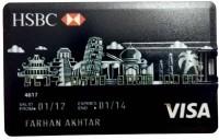 IZED 100 % Original Highspeed Credit Card Pendrive 8 GB Pen Drive(Multicolor)