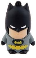 View Quace Batman 32 GB Pen Drive(Multicolor) Laptop Accessories Price Online(Quace)