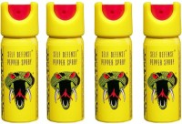 Cobra Pepper Stream Spray