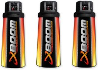 Xboom Advanced Pepper Fogger Spray