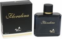 Anna Andre Paris Floralina Perfume Eau de Toilette  -  100 ml(For Boys)